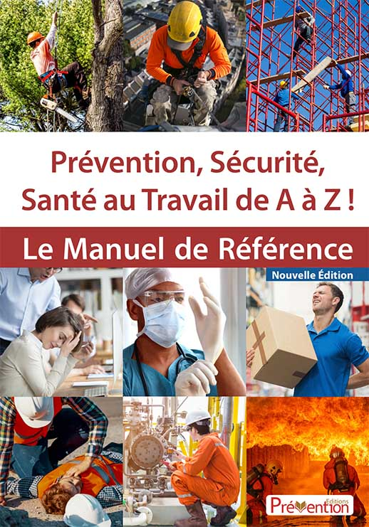 editions prevention couverture